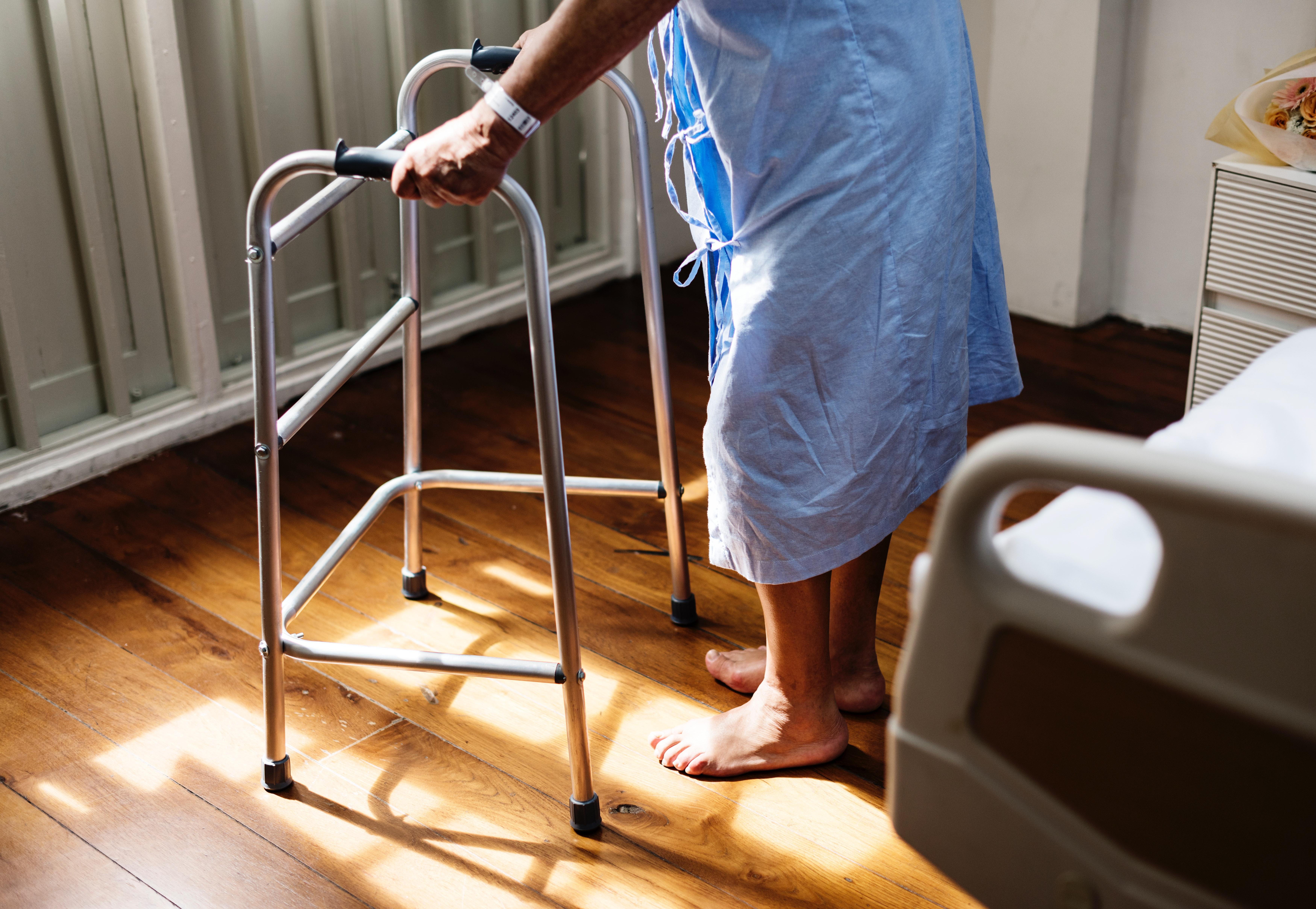 Zeeland, Helpende, Verzorgende IG, Verpleegkundige