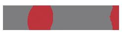 worxx-bouw-logo